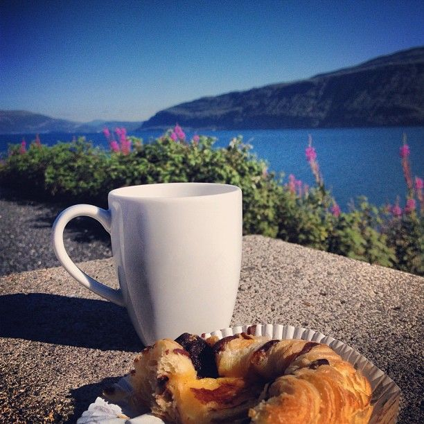 Help vote my picture as Instacanvas photo of the week. This was taken in Mo I Rana Norway.