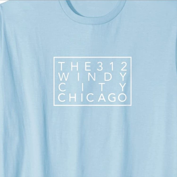 The 312 Windy City ChiTown Chicagoland everything you love about your city in one shirt. If you like to see the arts, head over to the market, or out to eat and shop before a stroll by the river, wear this shirt and rep the city you love, Chicago, IL.  Perfect gift or souvenir #downtownchicago #chicago #chitown #chicagogram #chicagoland #windycity  #architecture #chicagoloop #chicagolife #chicity #illinois #choosechicago #chicagoskyline #chicagodowntown #instagood #mychicagopix