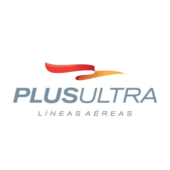 Plus Ultra Strongly Denies The Fraud Allegations Brought Against Them In The Spanish Class Action Lawsuit Class Action Lawsuits Spanish Class Class