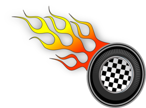 racing wheels clip art vbs asbury ideas g force pinterest clip rh pinterest co uk Grapes Clip Art M Clip Art