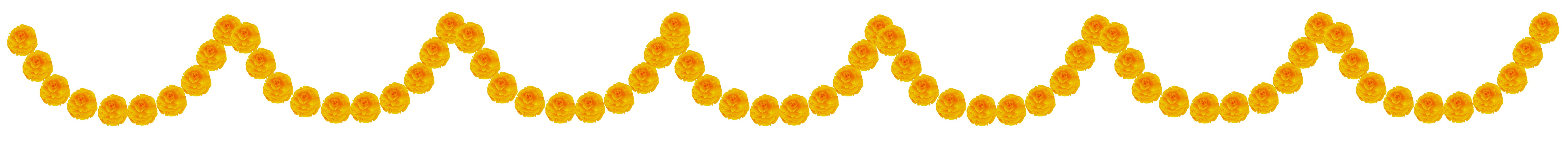 Flower Garland Transparent Png Clip Art Image Gallery Yopriceville High Quality Images And Transparent Png Free Clipar Art Images Clip Art Flower Garlands