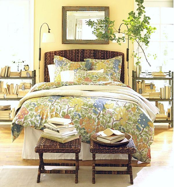 Dream Decorating Option of Seagrass Bedroom Furniture , Seagrass ...