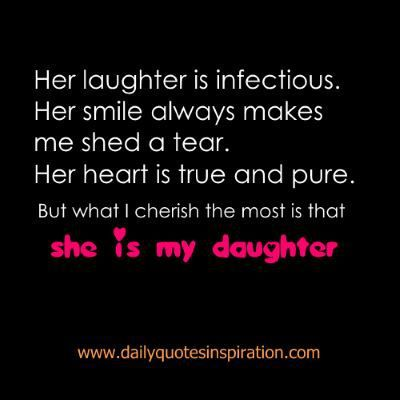 Account Suspended Inspirational Mother Daughter Quotes Daughter Quotes Mother Daughter Quotes
