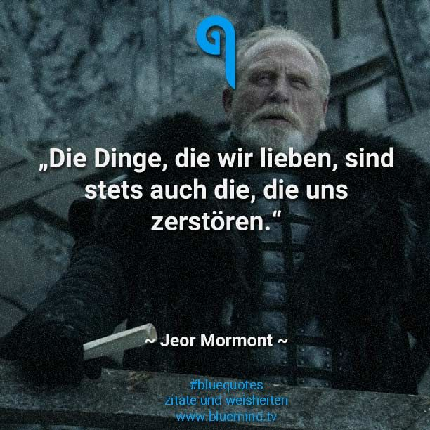 game of thrones sprüche Die besten Game of Thrones Zitate | Bilder | Pinterest | Game of  game of thrones sprüche