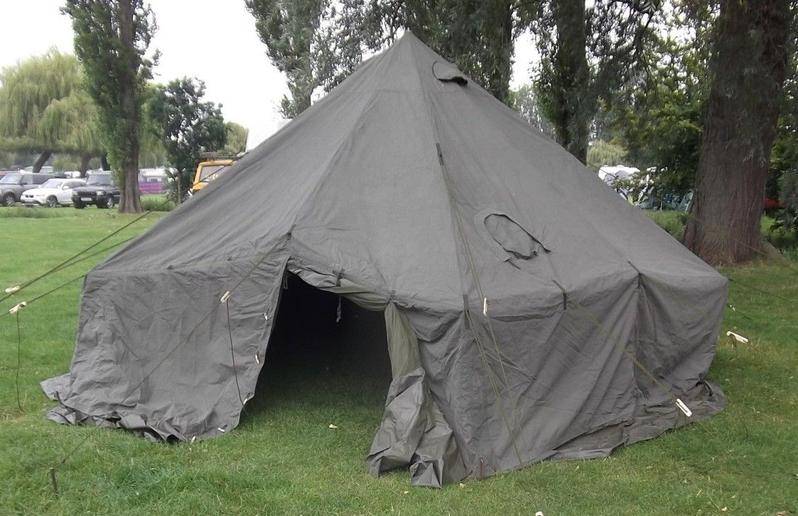 Image result for army tents & Image result for army tents | CAMPING GEAR u0026 TIPS | Pinterest ...