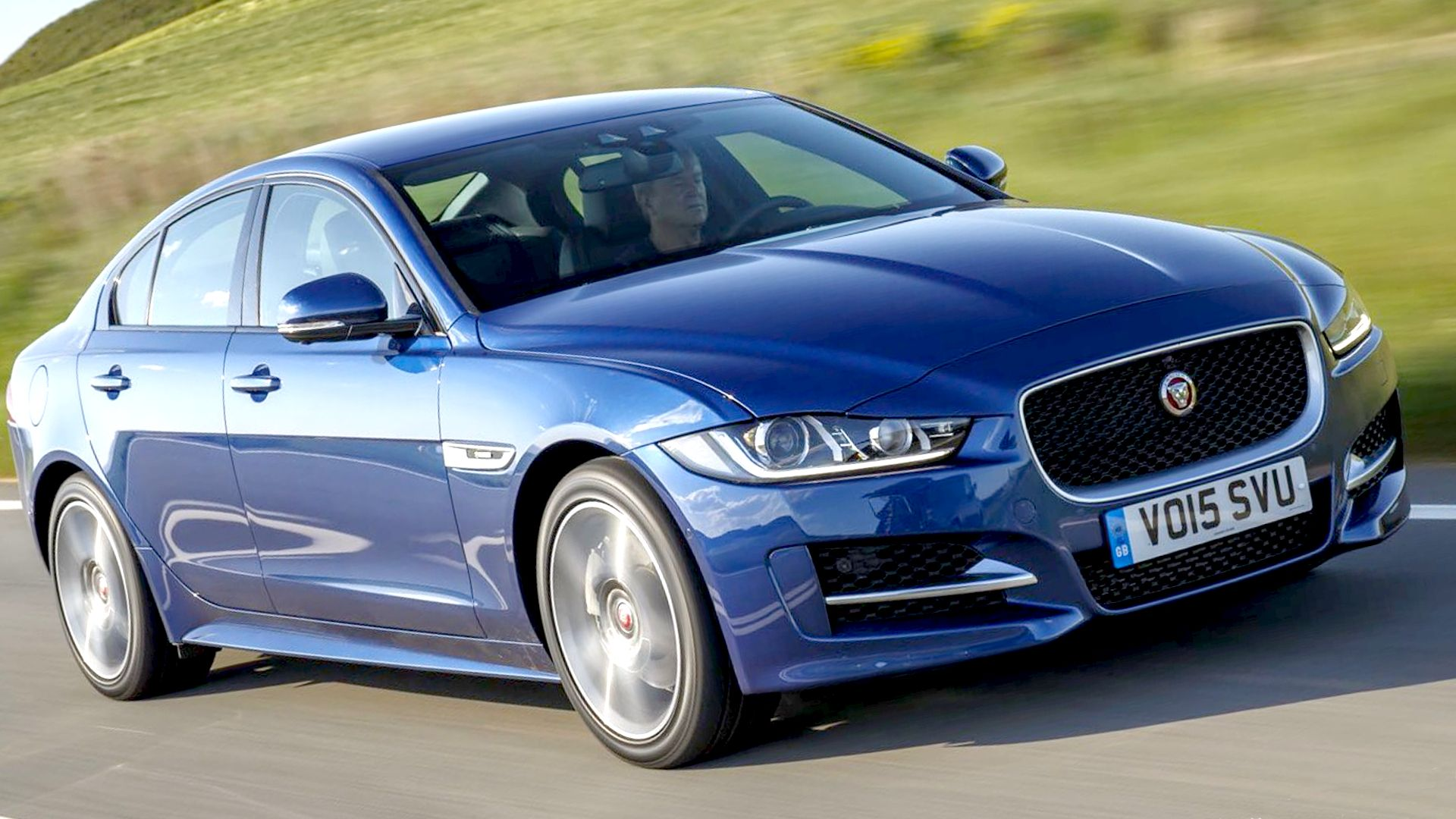 of the i cuv any price inside pace jaguar be will london ev electric concept worth