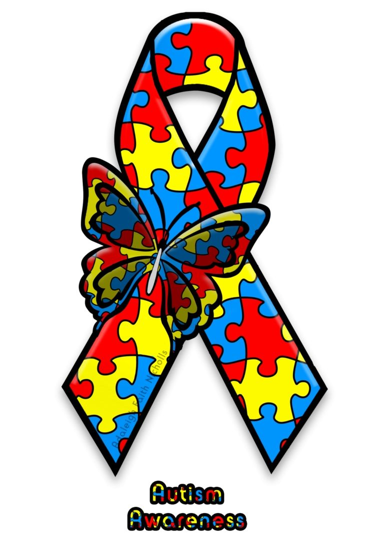 Autism Diagnosis Explained >> The Evolution Of Autism As A Diagnosis Explained Pittsburgh
