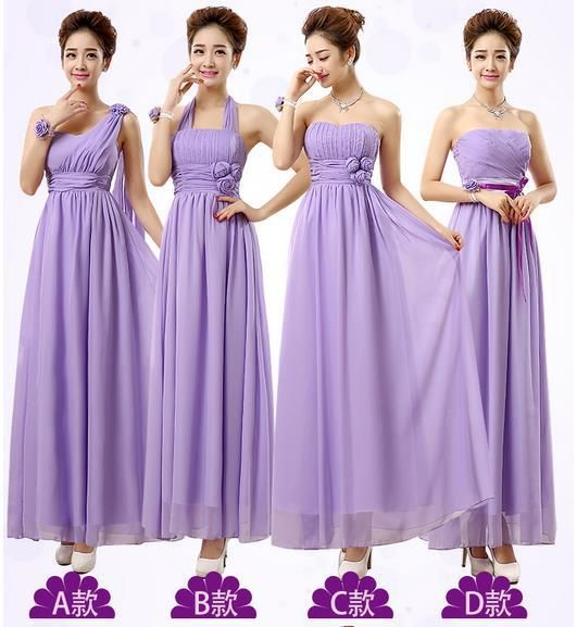 Cheap Bridesmaid Dresses on Sale at Bargain Price, Buy Quality dress cocktail dress, dress mint, dress past from China dress cocktail dress Suppliers at Aliexpress.com:1,is_customized:Yes 2,Item Type:Bridesmaid Dresses 3,Brand Name:Brand new 4,scene:initiation rite, party, annual meeting of company, performance, daily 5,Sleeve Style:Off the Shoulder