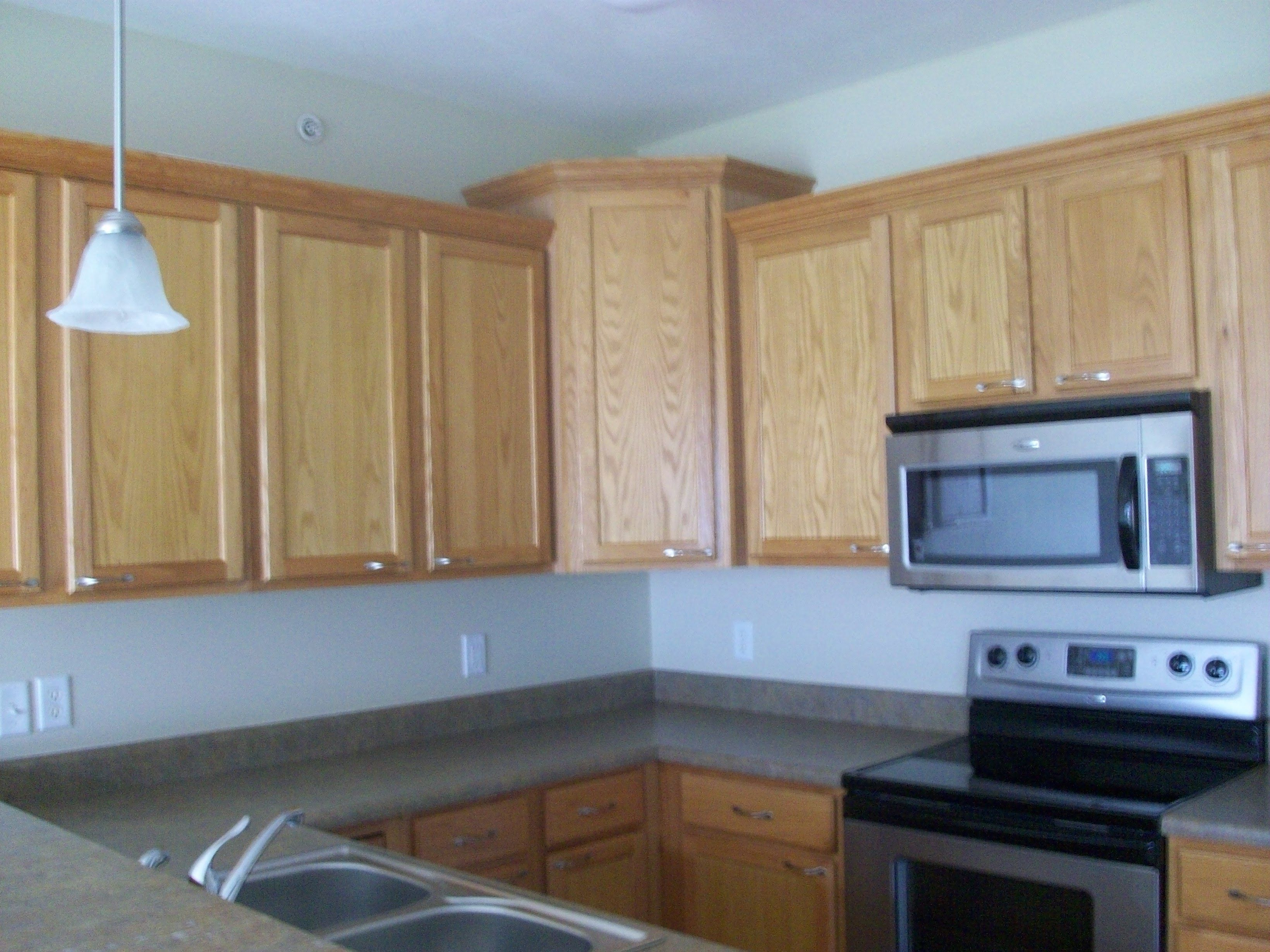 Home For Sale 1392 N Sandy Creek Circle 2 Nixa Missouri 65714 With Images Home Kitchen Cabinets Kitchen