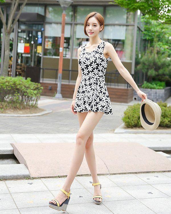 「Styleon Cup of DeLight Luxury Japanese Today」おしゃれまとめの人気アイデア Pinterest LeToanNguyen   ハイストリート ...