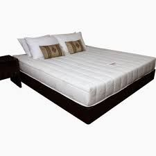 Best Quality Mattress Springwel Offers A Large Varieties Of Mattresses They Are Made From The Materials And Delivered Only