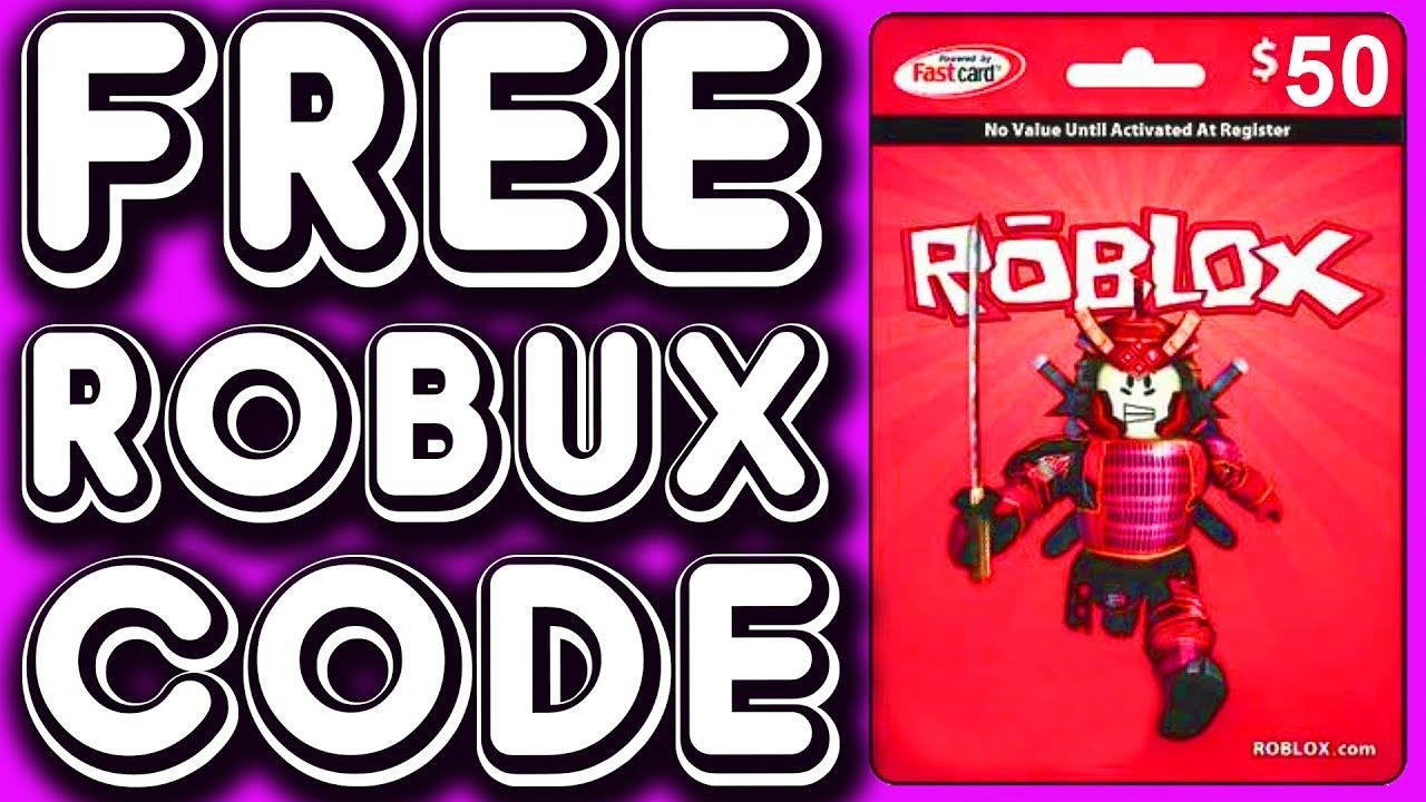 Free Roblox Robux Roblox Hack 2018 Roblox Gift Card Real Working Roblox Gifts Roblox Xbox Gift Card