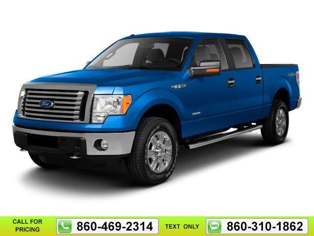 2012 Ford F 150 Lariat 34k Miles 36 988 34004 Miles 860 469 2314 Transmission Automatic Ford F 150 Used Cars Car Dealership Used Car Dealer Big Trucks