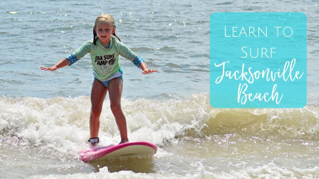 Athleta Journal Learning To Surf Before I Turn 45 Learn To Surf Surfing Surfing Waves