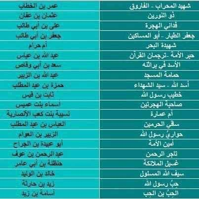 Pin By Khaled Bahnasawy On Muslim Muslima مسلم مسلمة Proverbs Weather Screenshot