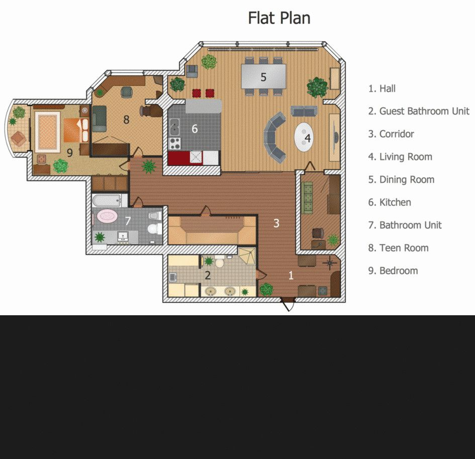 50 House Layout Design Software Sb4d