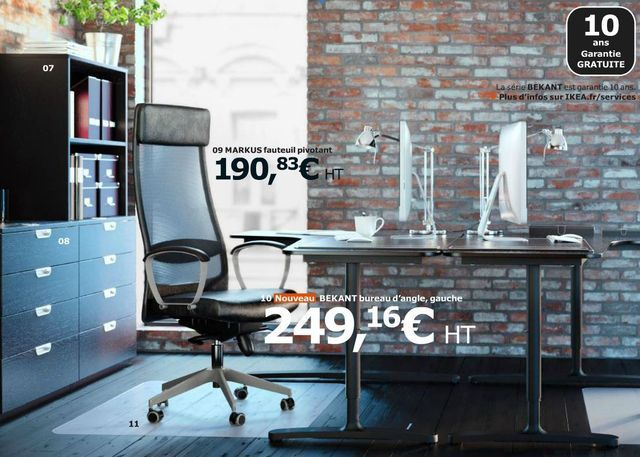 /idee-decoration-bureau-professionnel/idee-decoration-bureau-professionnel-31