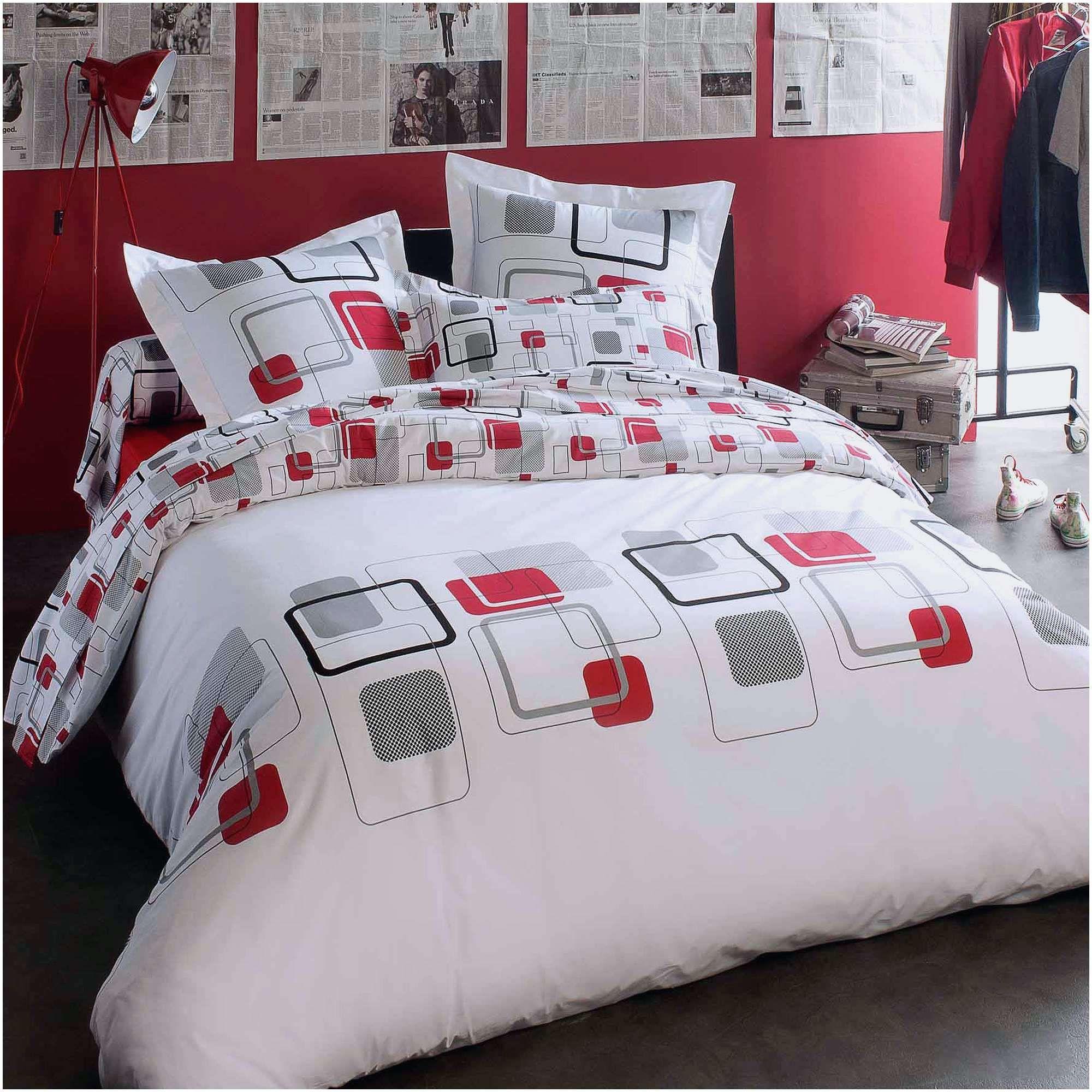 Housse De Couette Ikea 260x240 Housse De Couette Ikea 260x240 Angslilja Housse De Couette Et Taie 150x200 65x65 Cm Ikea Housse De Couette Bed Home Home Decor
