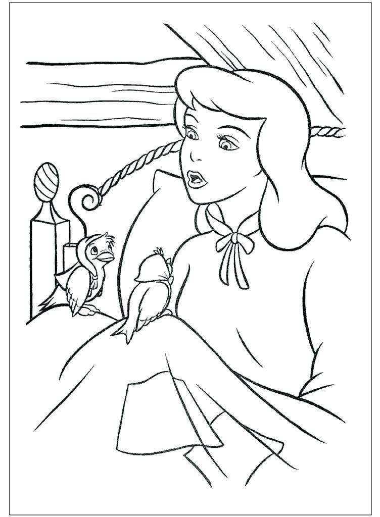 Disegni Da Colorare Disney Junior Disegni Da Stampare E Colorare