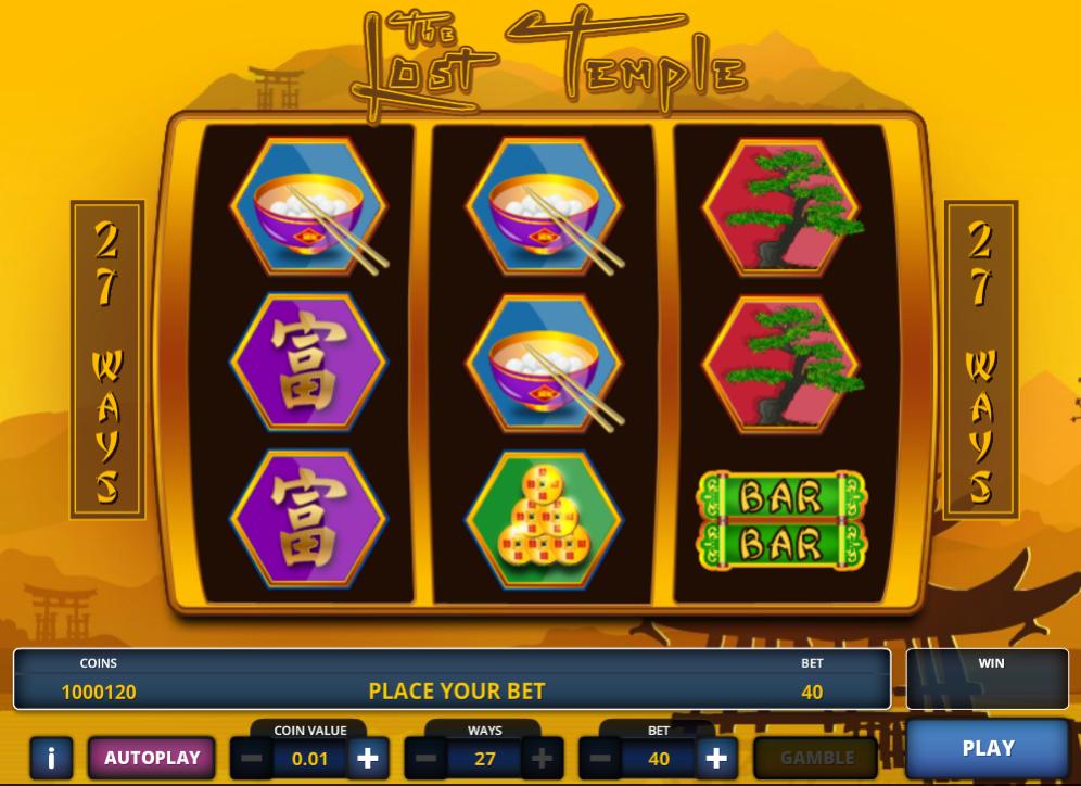 Goldenlady mobile casino