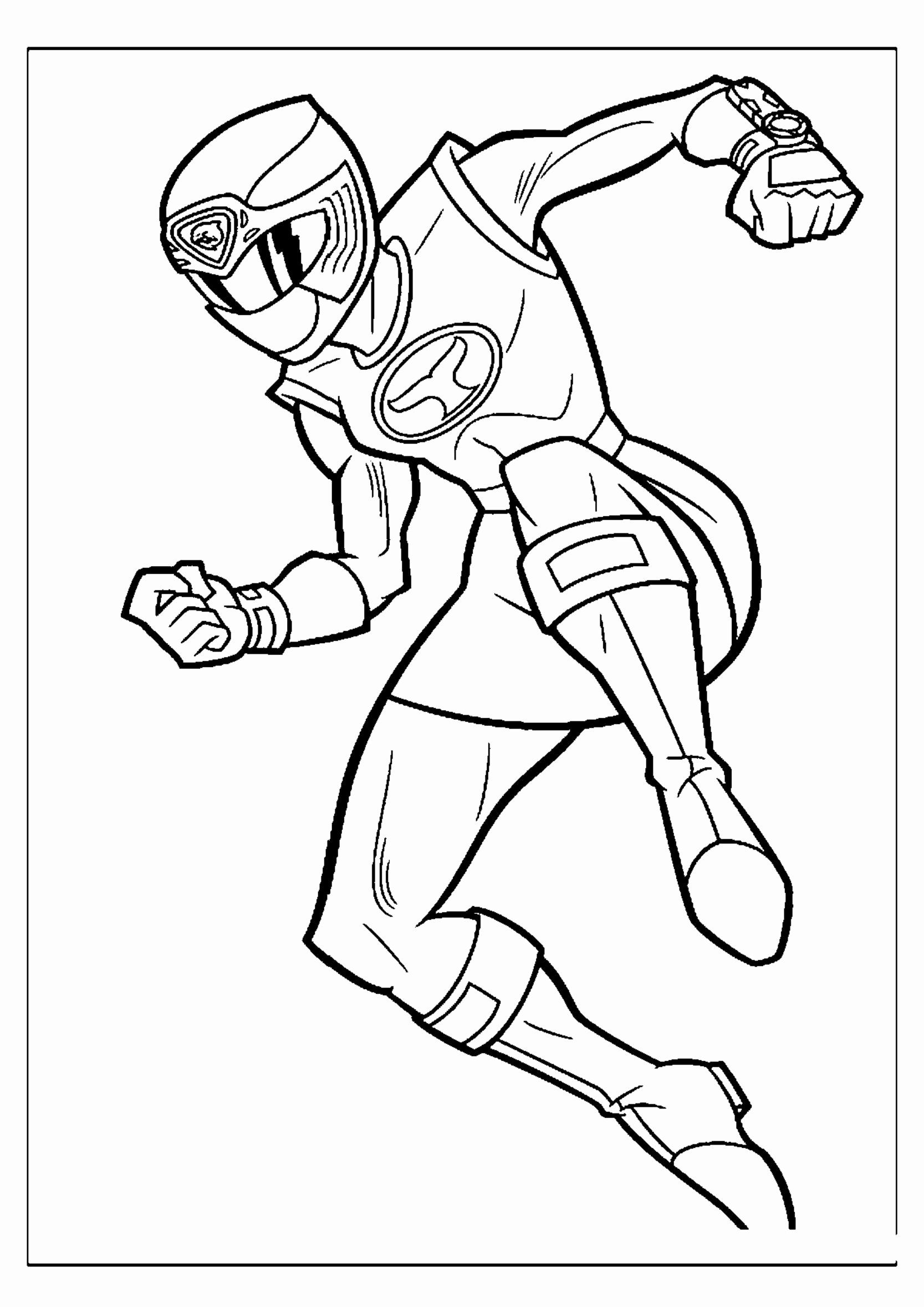 Power Rangers Coloring Book Fresh 24 Most Blue Chip Quicksilver Coloring Pages Power Range Power Rangers Coloring Pages Superhero Coloring Pages Coloring Books