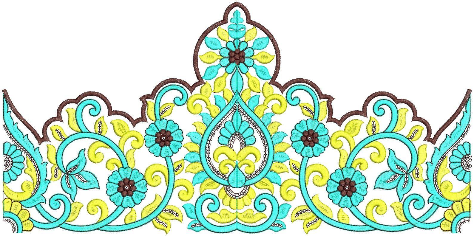 colorful pattern design google search