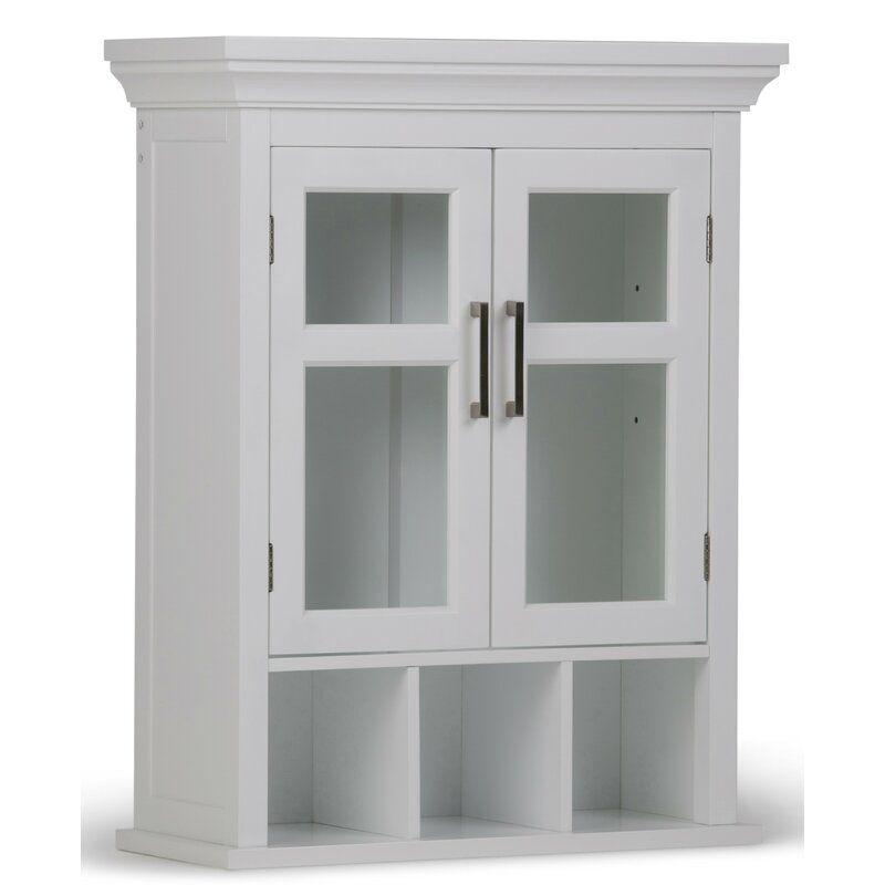 24+ Bathroom wall cabinet 24x30 type