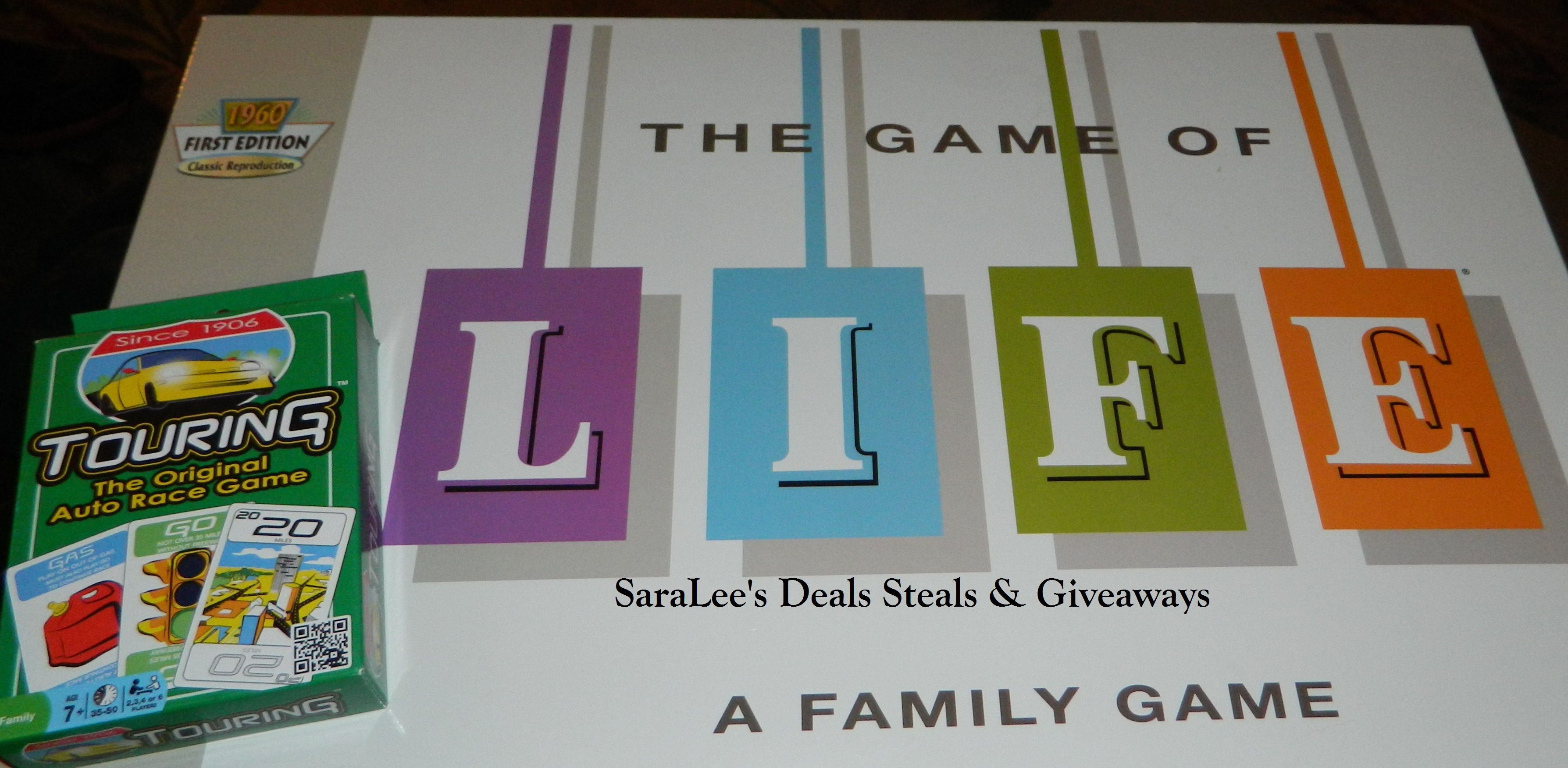 game of life sweepstakes family fun with the game of life touring giveaway 8 6 8255