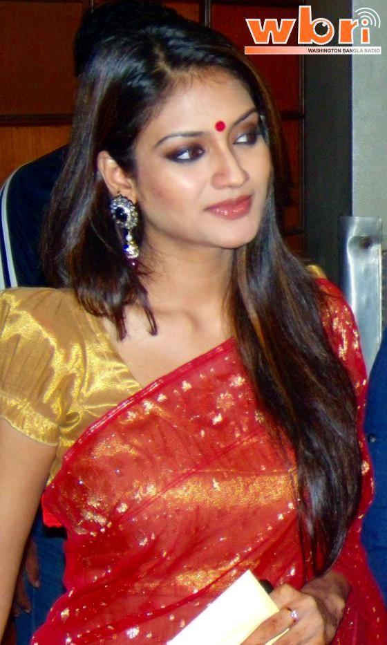 Pin By Wbri On Wbri Bollywood Hindi Movie And Tollywood -8547