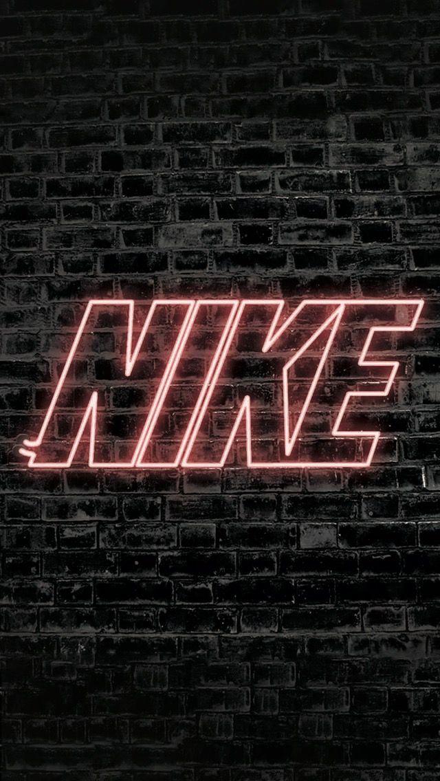 Pin By B On Nike Nike Wallpaper Nike Wallpaper Backgrounds