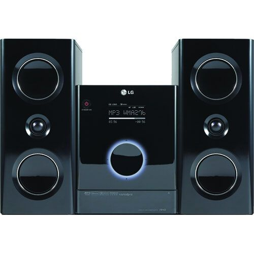Factor To Consider When Purchasing A Home Theatre System Ensure