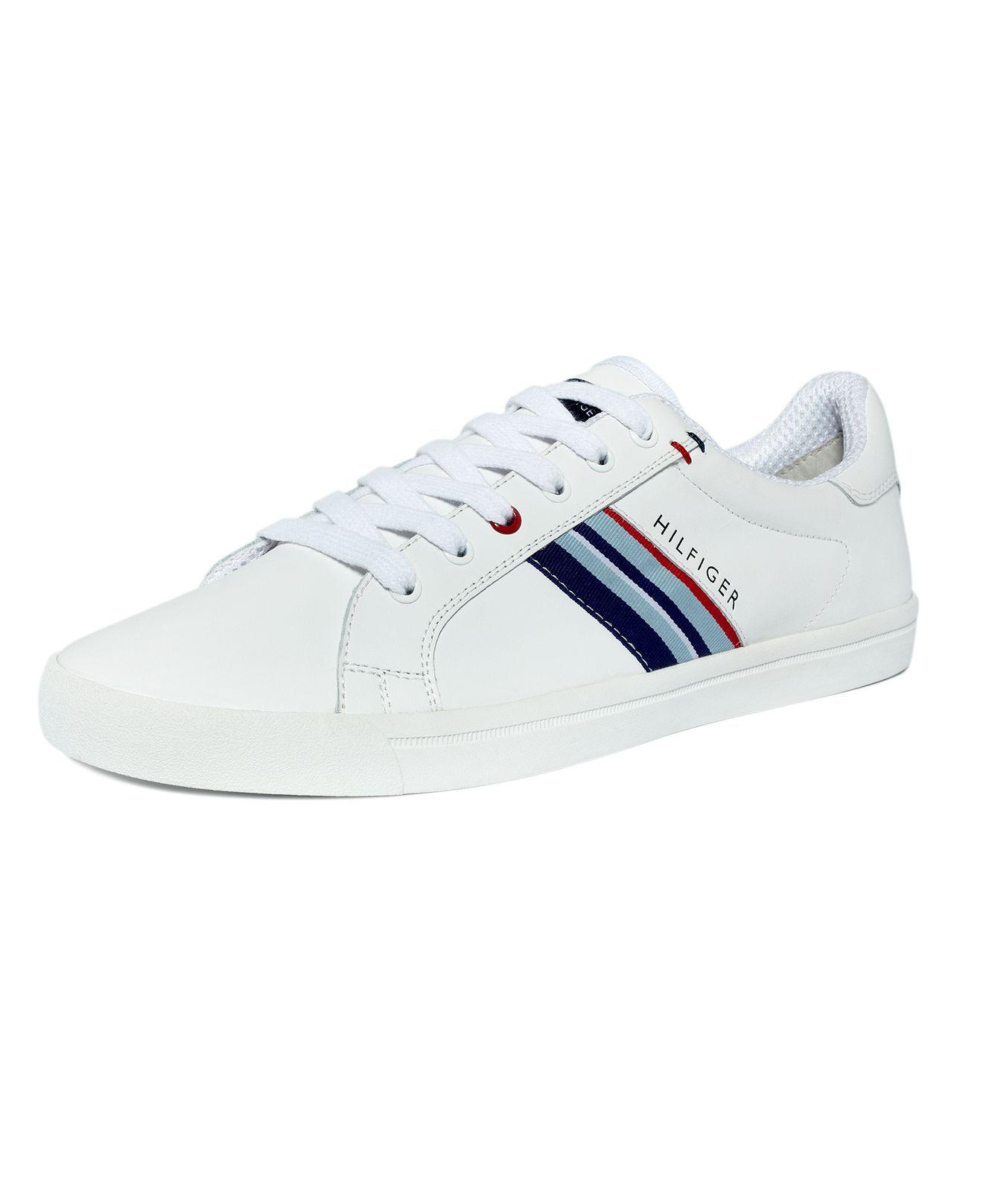 ab3d952499e5b Tommy Hilfiger Shoes