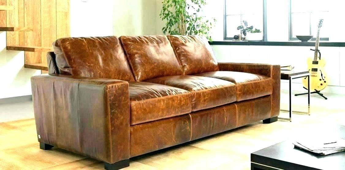 Leather Sofa Sale Gumtree Melbourne En 2020 Con Imagenes Living