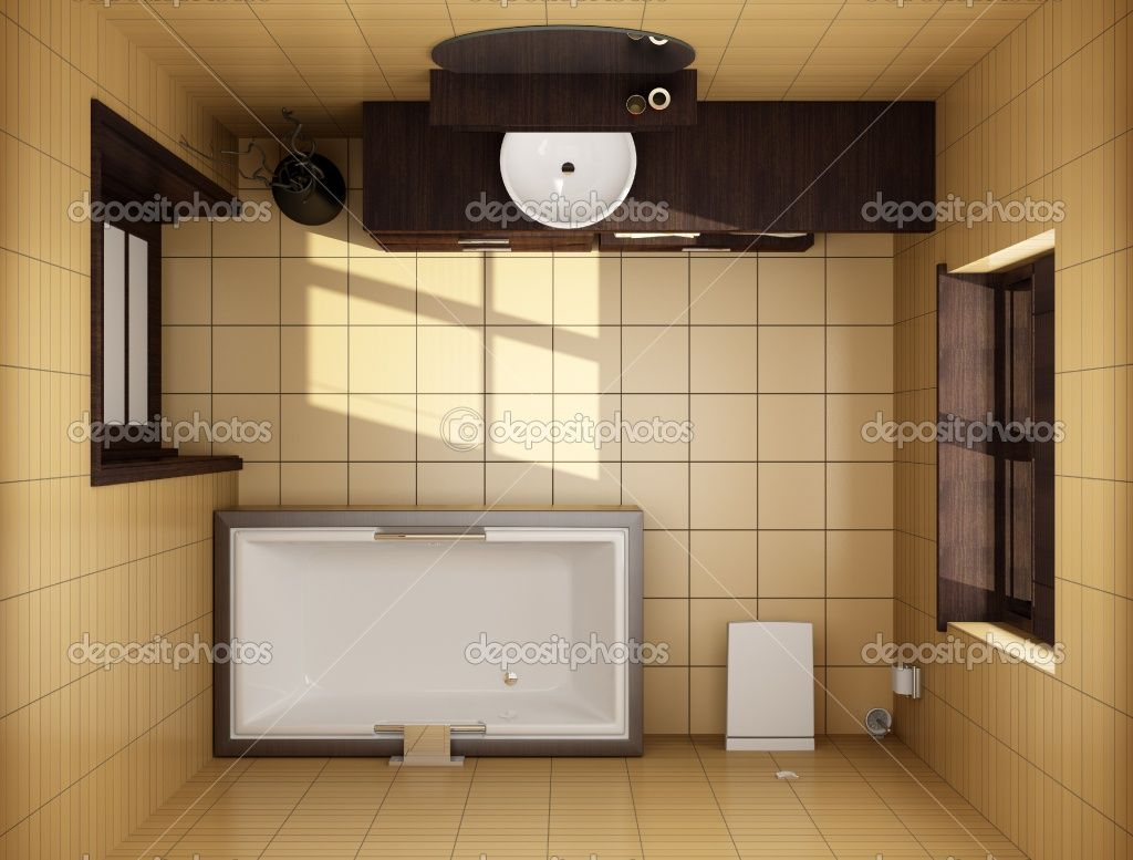 Japanese Bathroom Design Nice Look Com