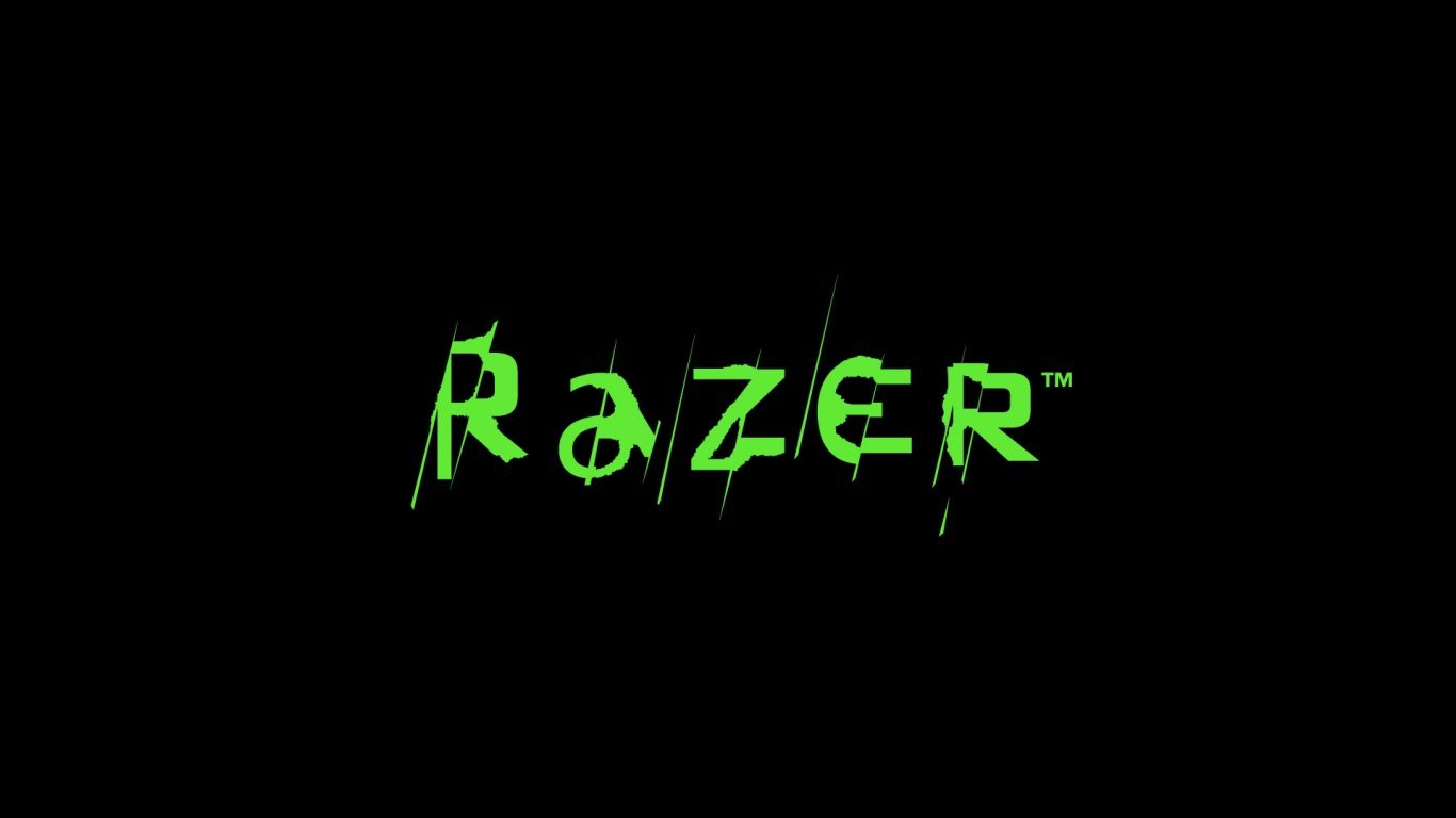 2018 年の laptop 1366x768 razer wallpapers hd desktop backgrounds
