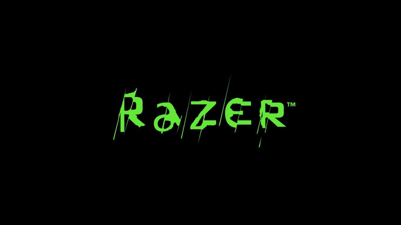 Laptop 1366x768 Razer Wallpapers HD, Desktop Backgrounds