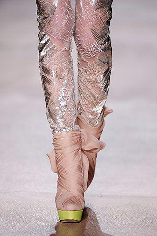 Valentino Haute Couture 2010