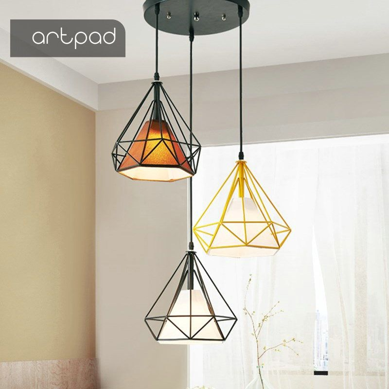 Cheap Pendant Lights Buy Directly From China Suppliers Artpad