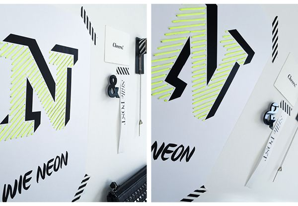 DIY, typestitch, with video-tutorial and free printable, via sodapop-design.de