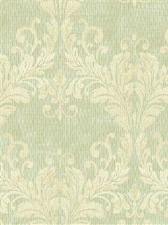 521-71704 - Wallpaper | Vintage Home | AmericanBlinds.com