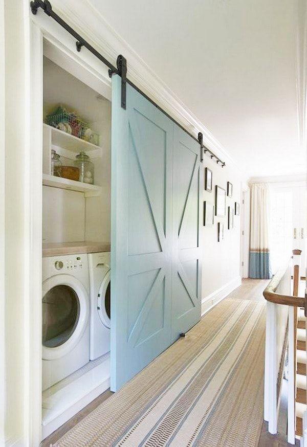 ideas para lavander as en casa lavaderos armario y hogar