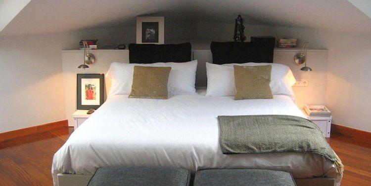 Sugerencias para mantener tu colchón limpio