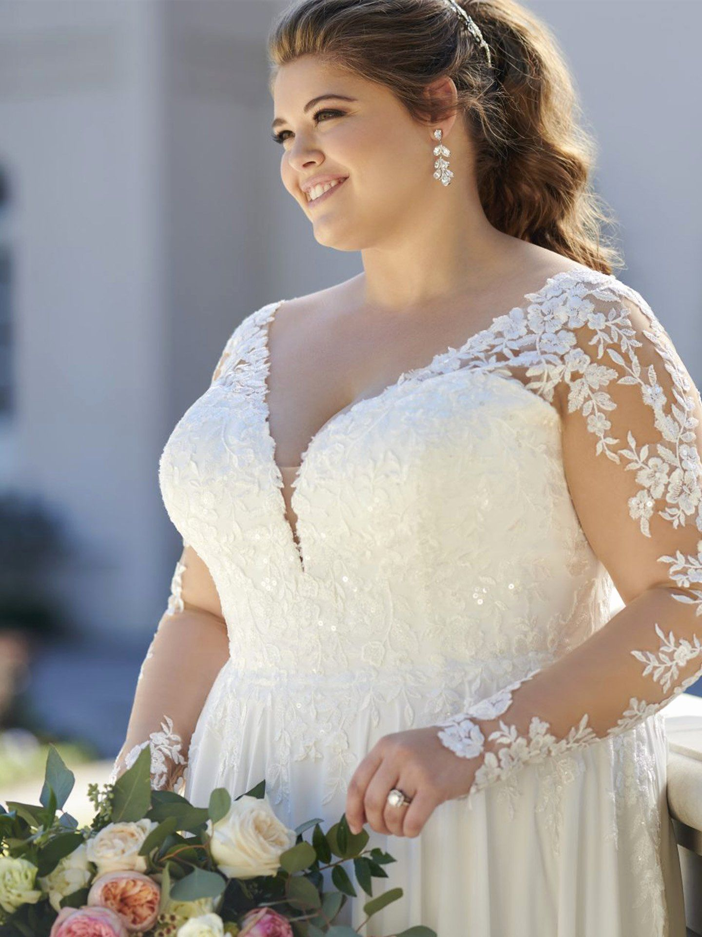 Wedding Dress Cleaning And Preservation Atlanta Best Of Kleinfeld