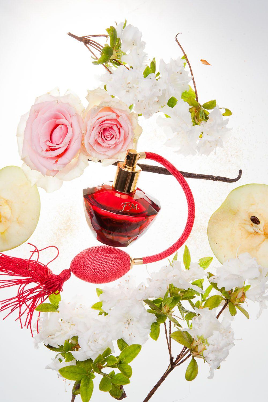 Najpopularniejsze Nuty Zapachowe Popular Perfumes Perfume Romance Perfume