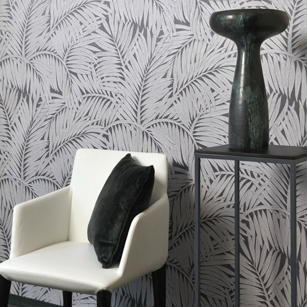 rev tement mural sabal arte loches pinterest papier peint rev tement mural et parement. Black Bedroom Furniture Sets. Home Design Ideas