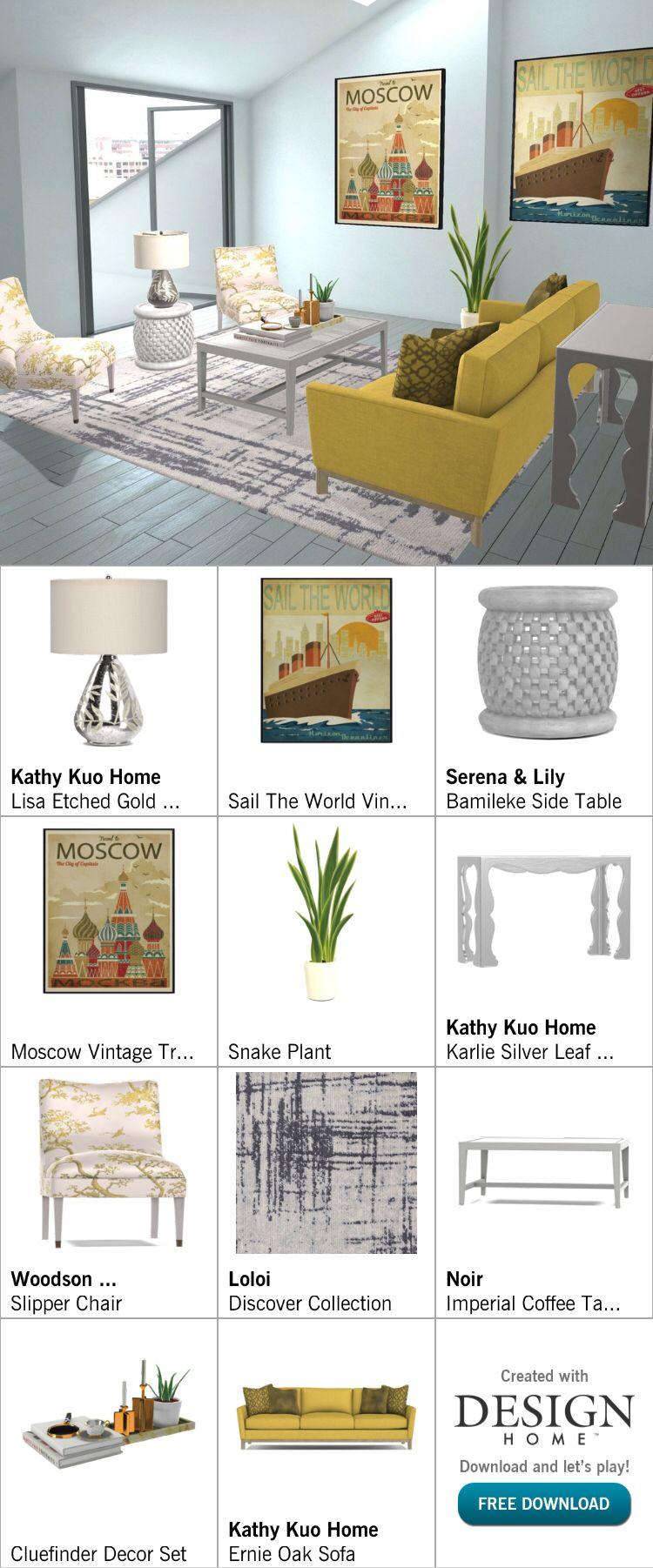 Created with design home also vjosa isein visein on pinterest rh