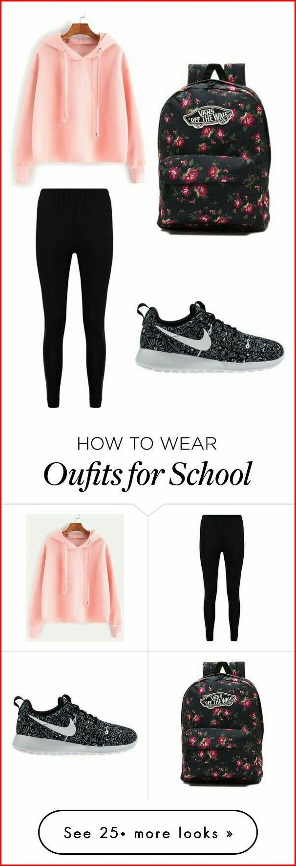 Tween clothes get through the world of teenager clothes whilst