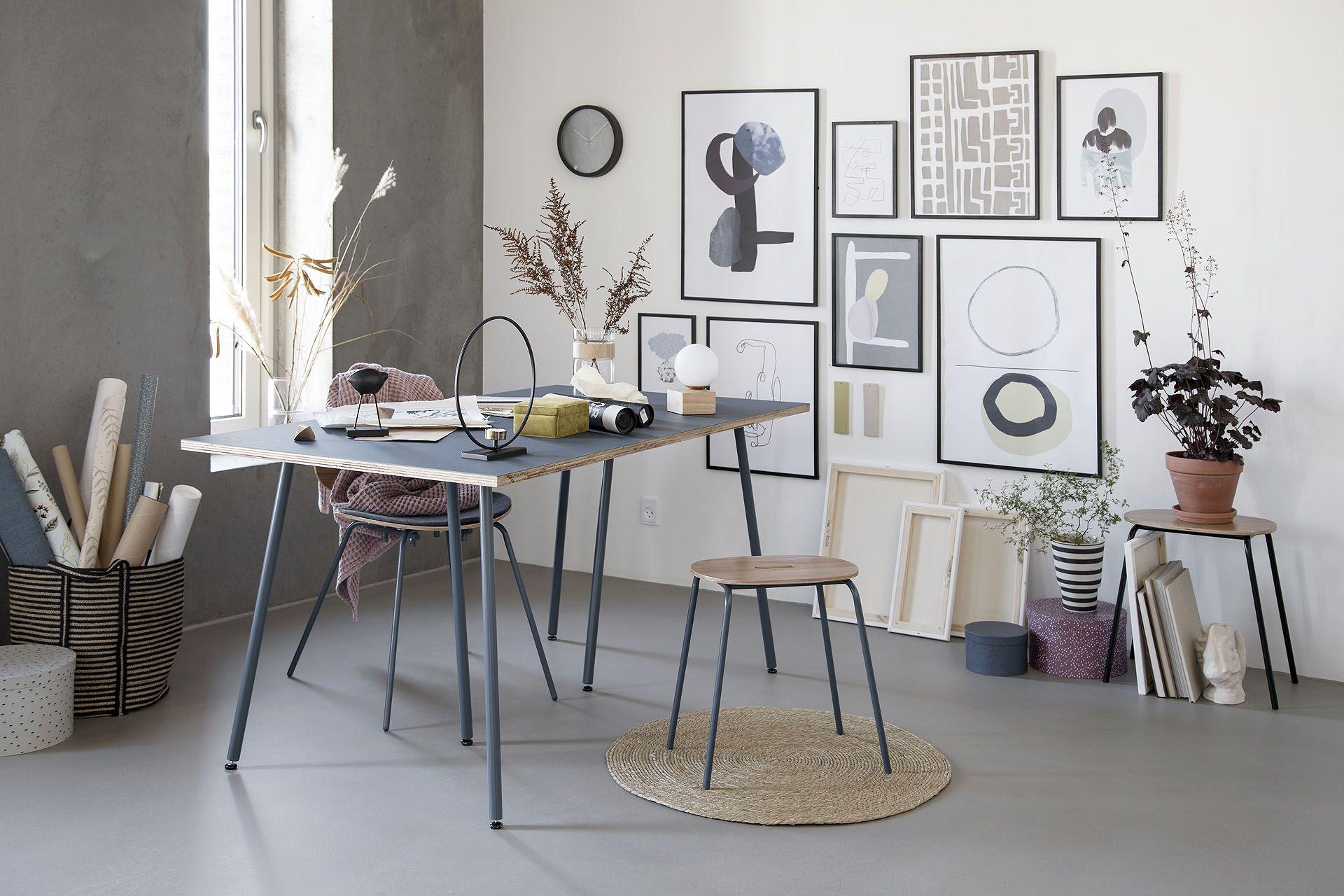Nos Plus Belles Trouvailles Deco Scandinaves Chez Sostrene Grene Pour L Automne Cdeco Fr En 2020 Meuble Deco Mobilier De Salon Deco