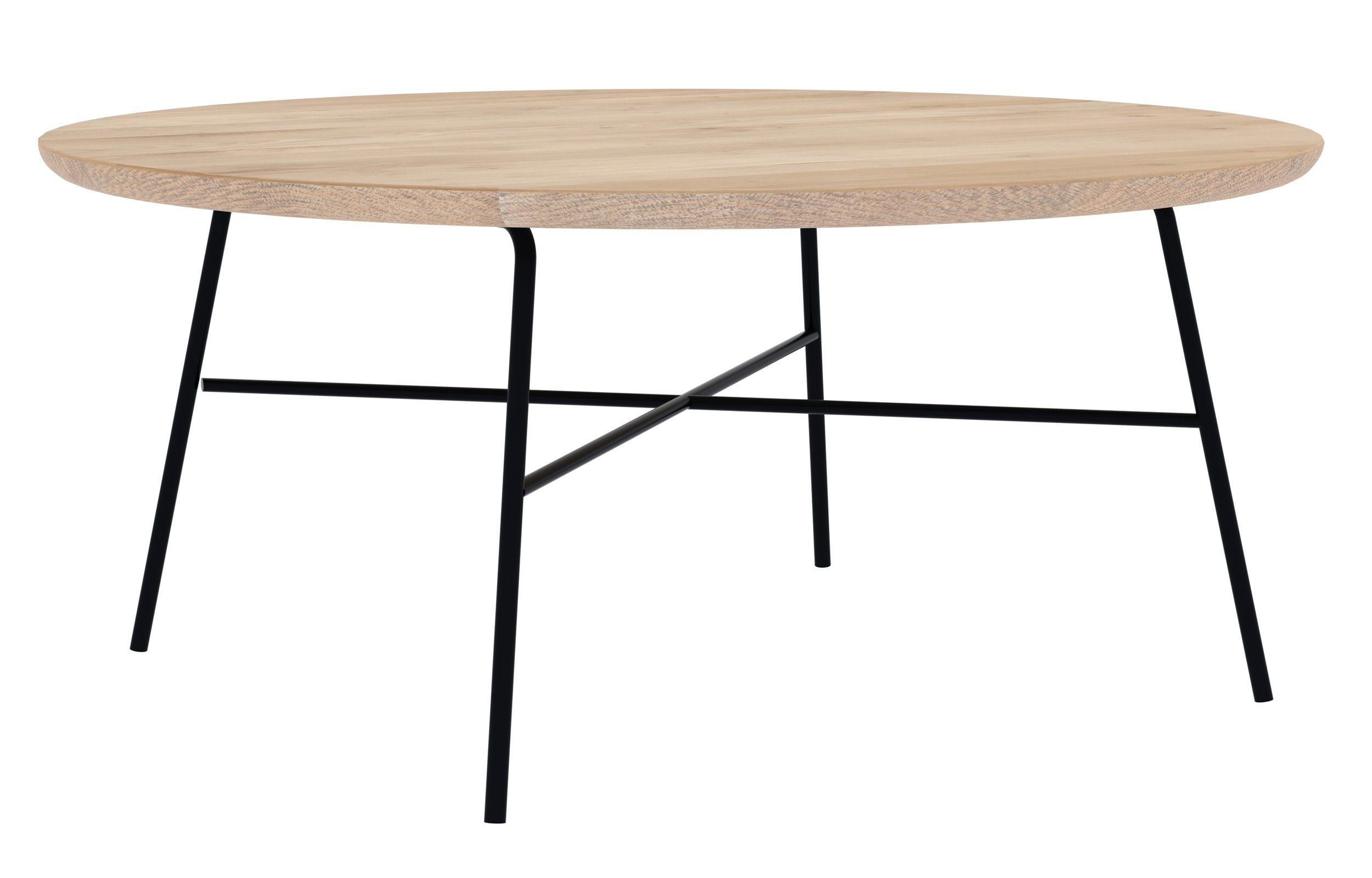 Enjoy Your Cup Of Coffee With The Disc Coffee Table That Is Ideal For Your Living Room This Minimalist In D Coffee Table Sleek Coffee Table Round Coffee Table [ 1600 x 2500 Pixel ]