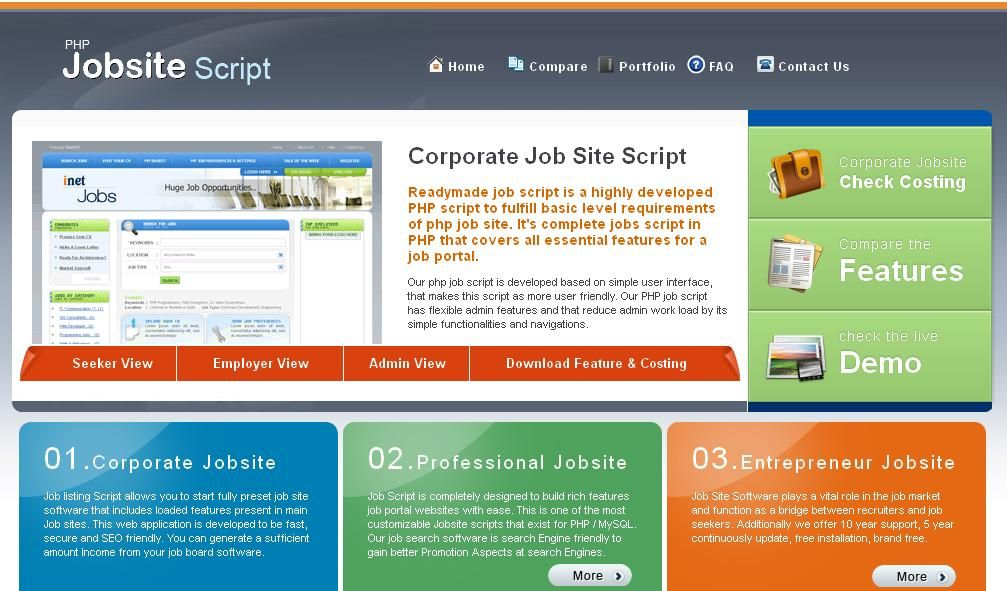 Resume Builder Companies. Best 25+ Free Online Resume Builder